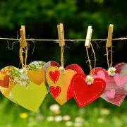 Heart 1450300 1280